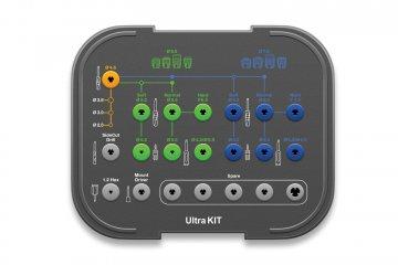 Ultra kit