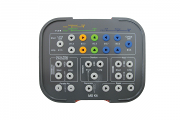 MS kit