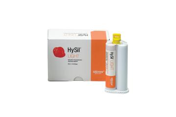 Hysil_light