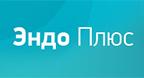 ООО «Эндо Плюс»