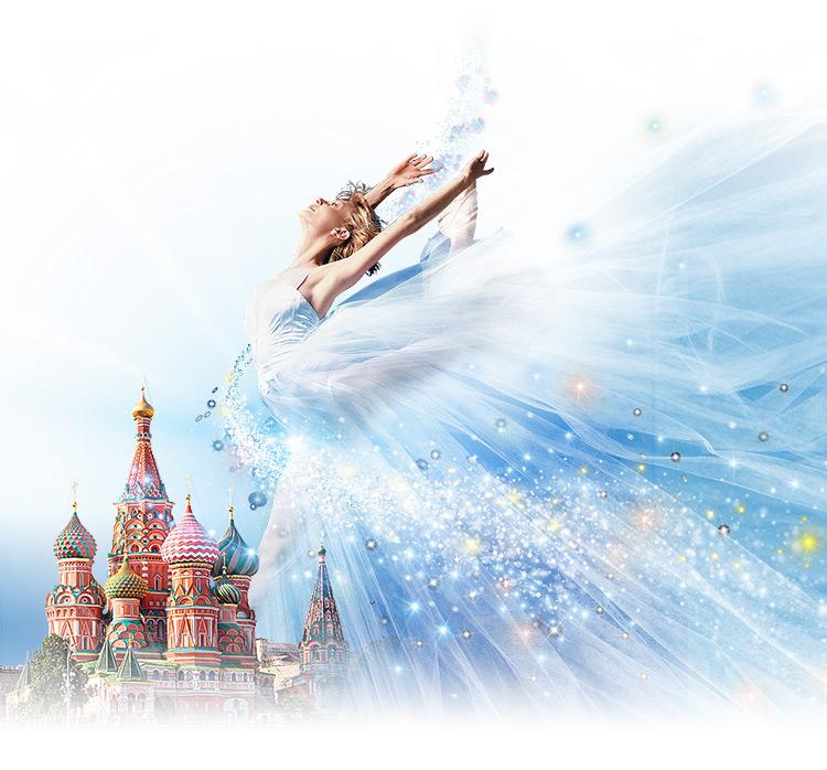 Osstem World Meeting 2018 Moscow